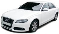 Audi A4/S4/Avant/quattro (1995-2015)