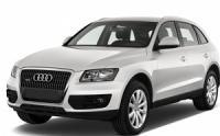 Audi Q5 (2009-2015)