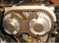 Специнструмент Ford