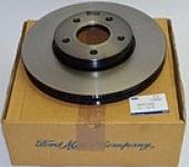 1734696 диск
