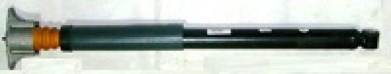 1681184