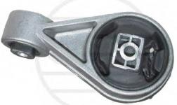 подушка двигателя Ford Focus 1