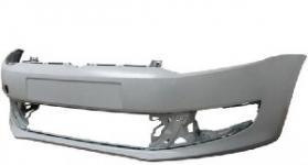 бампер BA-3701P
