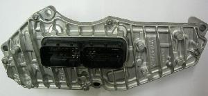 Модуль ТСМ на АКПП Ford Focus III