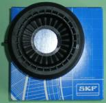 VKD35036T