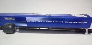55-00439-SX