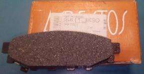 pf7501