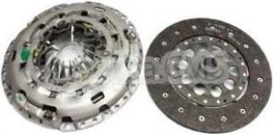 комплект сцепления Ford Mondeo 4 1495933