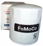 фильтр 1.8-2.0 Ford Focus II