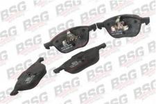 BSG30200020